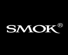 smok vaping mods for vape juice